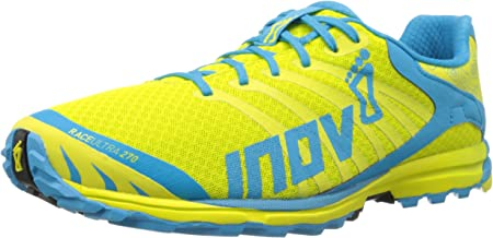 Best inov8 race ultra 1 Reviews