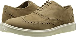 Hush Puppies Shiba Brogue Oxford