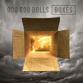 Best goo goo dolls boxes album Reviews