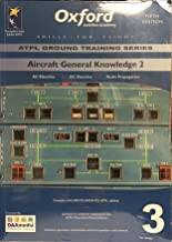 aircraft general knowledge oxford