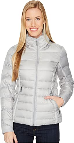 Mountain Khakis - Ooh La La Down Jacket