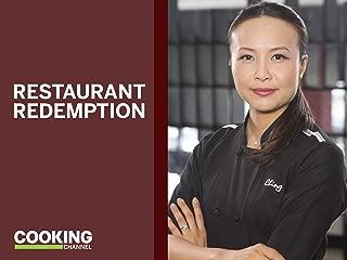 Restaurant Redemption Season 2