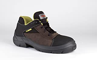 9043abab2 Amazon.fr : creeks chaussures femme