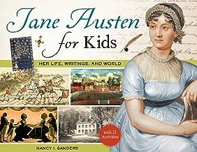 Best jane austen for kids Reviews