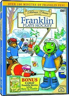 animated hockey plays