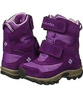 Parkers Peak™ Boot (Toddler/Little Kid)