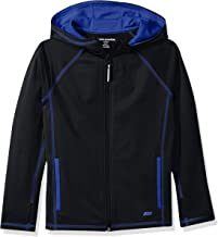 spring jacket for boy