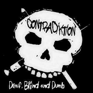 Best deaf and blind and dumb Reviews