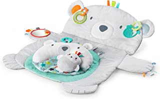 Best tummy time cruiser Reviews