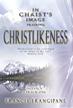 Best in christ image training Reviews