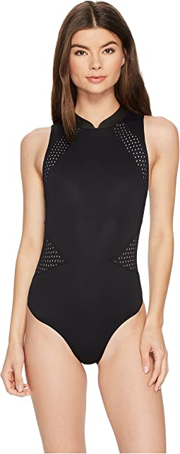 Rip Curl Mirage Ultimate One-Piece