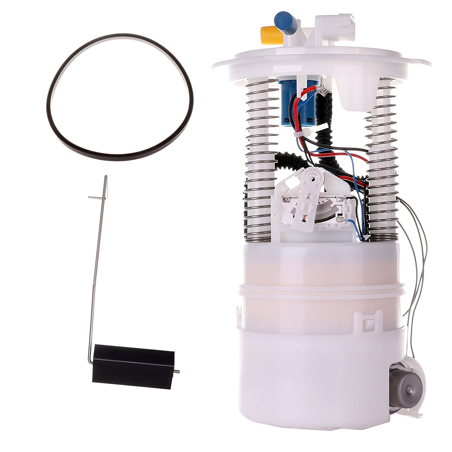 SCITOO Compatible with E8536M Fuel Pump Electrical Assembly High Performance fit Murano