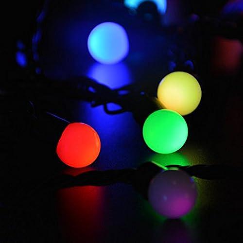 Crazy Lights by Led Lights on Amazon Music - Amazon.com 259f17de1