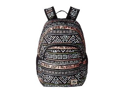 Dakine Ohana Backpack 26L (Melbourne) Backpack Bags