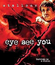 Eye See You [Blu-ray]