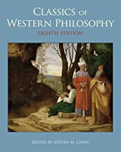 Best classics of western philosophy Reviews