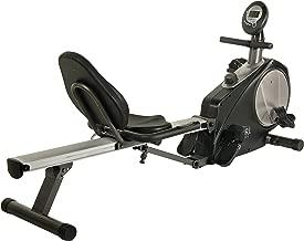Avari A150-335 Conversion II Rower/Recumbent Bike