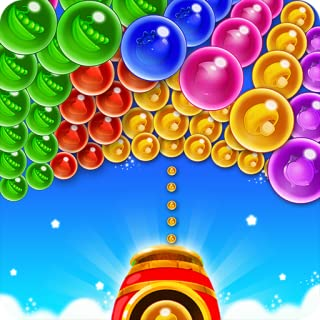 Best bubble shooter 2019 Reviews