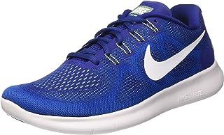 175bee4f343 NIKE Men s Free RN Running Shoe