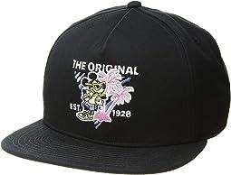 Mickey's 90th Snapback