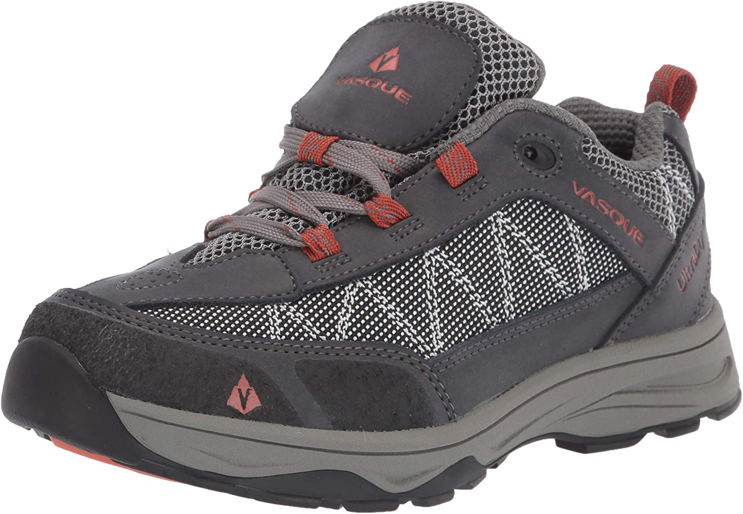 Sales for sale Vasque online shopping Kid's Monolith Low Shoes UltraDry Hiking
