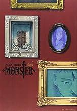 MONSTER 完全版 (7) (ビッグコミックススペシャル)