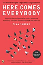 Best here comes everybody Reviews
