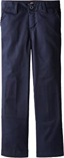 Khaki Boys' Flex Waist Stretch Pant