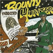 Bounty Hunter Wanted 1979