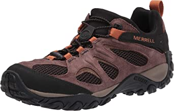 Merrell Men's Yokota 2 Hiking Boot
