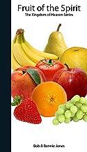 Fruit of the Spirit (Kingdom of Heaven)