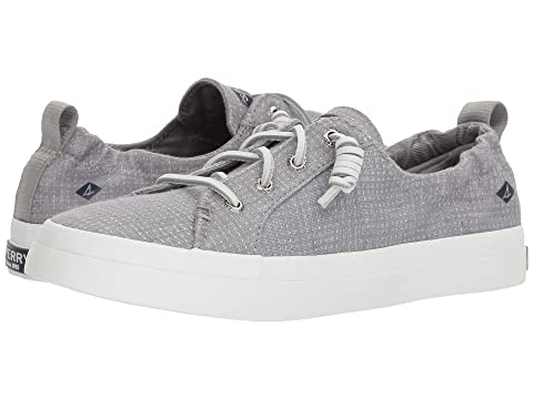 Crest Ebb Two-Tone Sneakers 2U9HEz