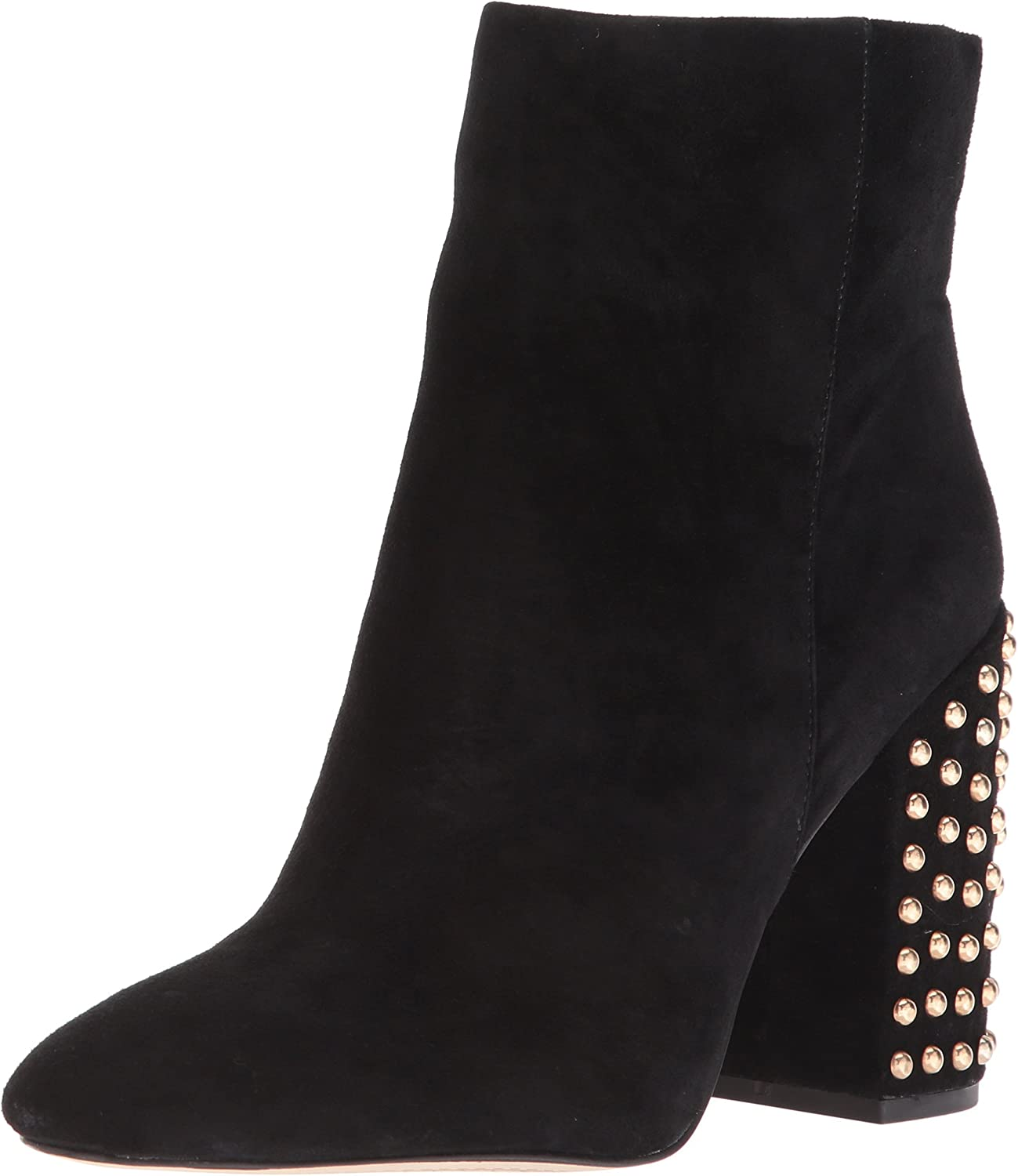 Jessica Simpson Womens WEXTON Fashion Boot