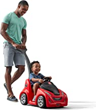 Step2 Push Around Buggy GT Ride On Car