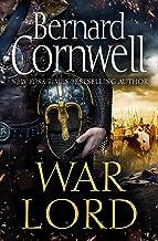 Bernard Cornwell Untitled Book 3: Book 13