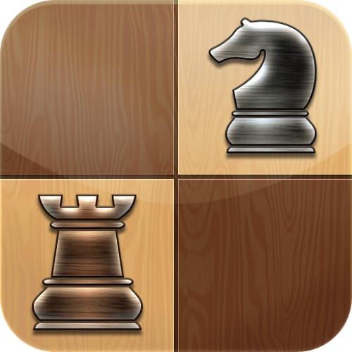 Chess Free (kostenloses Schach)