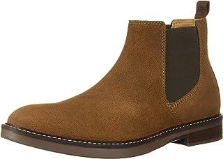 حذاء بولسون مرتفع من كلاركس