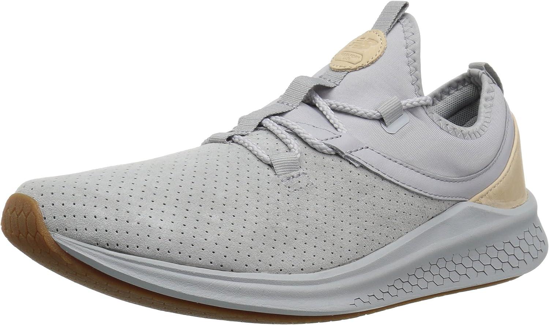 Long-awaited Ranking TOP17 New Balance Men's Fresh Foam Running V1 Lazr Shoe