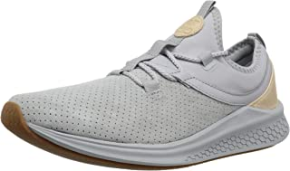 New Balance Unisex-Adult Mens Fresh Foam Lazr V1