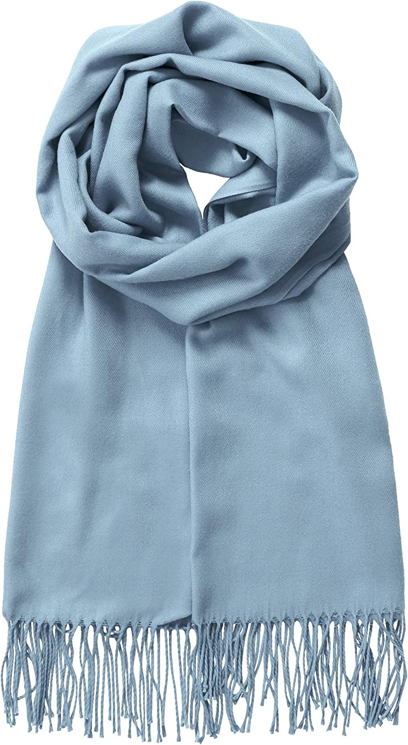 Made by Johnny Unisex sold out Large Soft Silky Now free shipping Cashmere Lightweight Real