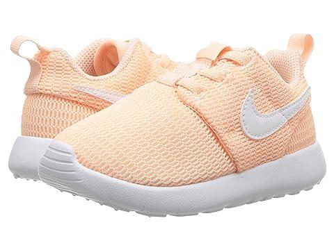 91e222b4b3be1 Nike Kids Roshe One (Infant Toddler) at 6pm