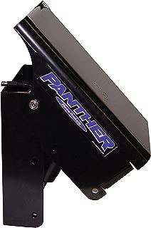 Panther 55-0040 Model 40 Trim and Tilt Weekender Series