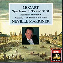 neville marriner funeral