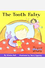 The Tooth Fairy (My First Reader) Paperback