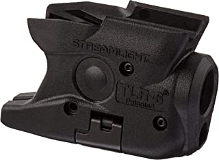Best smith and wesson m&p shield 40 magazine Reviews