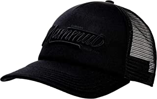 Mammut Unisex's Crag Hat