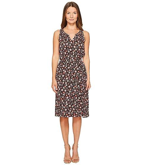3d1a2f41d2e Kate Spade New York Mini Casa Flora Studded Dress at 6pm
