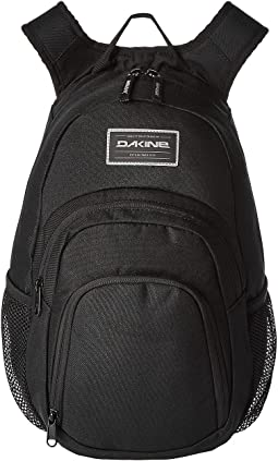 Dakine Campus Mini Backpack 18L (Youth)