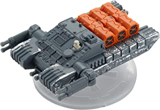 Hot Wheels Tank Vehicle