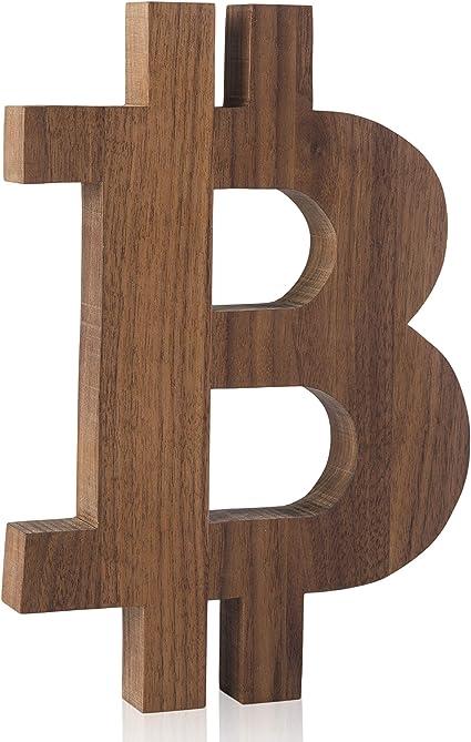 Bitcoin trader truffa hollow of the lowen